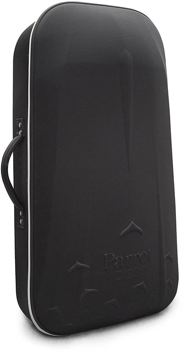 Parrot Disco Backpack