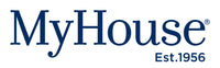 MyHouse (Aust) Pty Limited (Administrators Appointed)