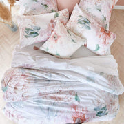 AURORA QUILT COVER SET - MyHouse