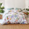 BLOSSOM DAWN QUILT COVER SET - MyHouse