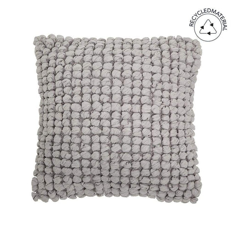 CABANA CUSHION - MyHouse
