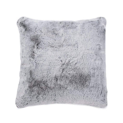 CASPAR CUSHION - MyHouse