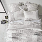 Corrine Coverlet Set - MyHouse