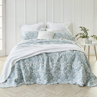 DANIELLA COVERLET SET - MyHouse