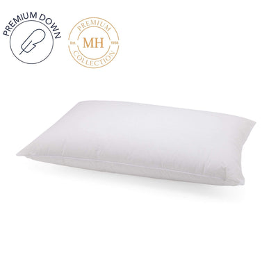 DIVINE LUXE DOWN PILLOW - MyHouse