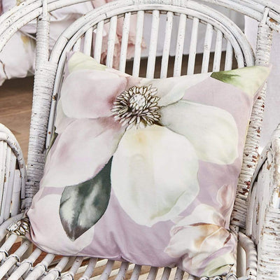 ELLE CUSHION - MyHouse