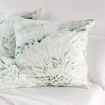 EVERLEIGH EUROPEAN PILLOWCASE - MyHouse