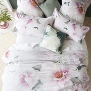 FELICITY QUILT COVER SET - MyHouse