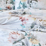 FLORA QUILT COVER SET - MyHouse