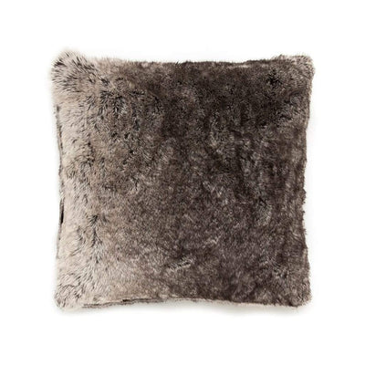 GREY COYOTE CUSHION - MyHouse