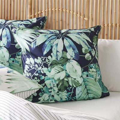 JANE EUROPEAN PILLOWCASE - MyHouse