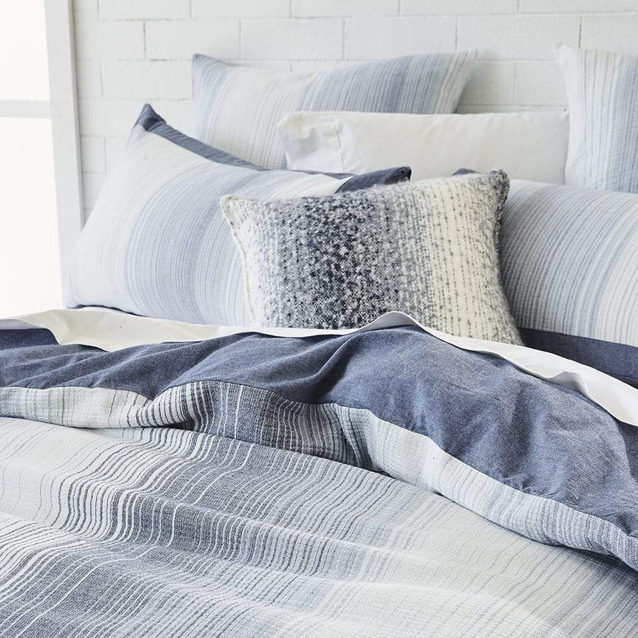JETT QUILT COVER SET - MyHouse