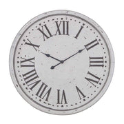 LILLIAN WALL CLOCK - MyHouse