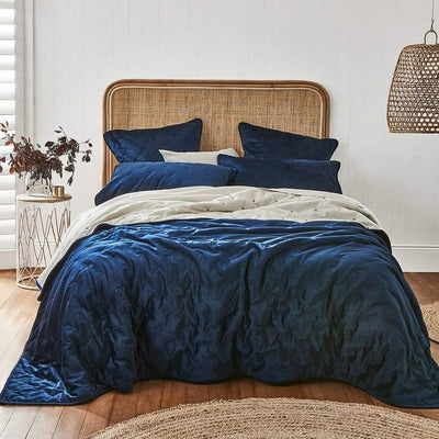 MADDOX COVERLET SET - MyHouse