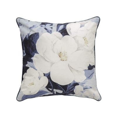 MAGNOLIA CUSHION - MyHouse