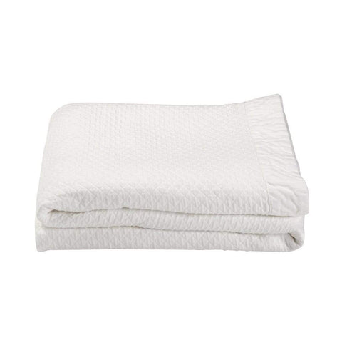 Marlow Blanket - MyHouse