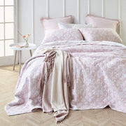NORA COVERLET SET - MyHouse