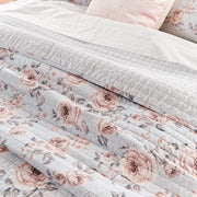 ROSIE COVERLET SET - MyHouse
