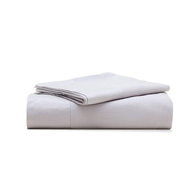 SILVER ST LUCAS SHEET SET - MyHouse