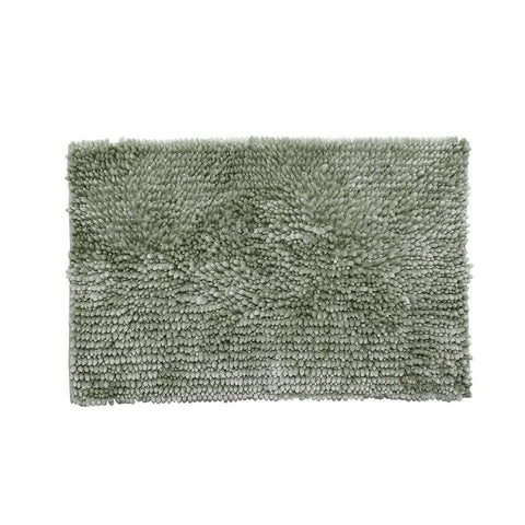 SPENCER BATH MAT - MyHouse