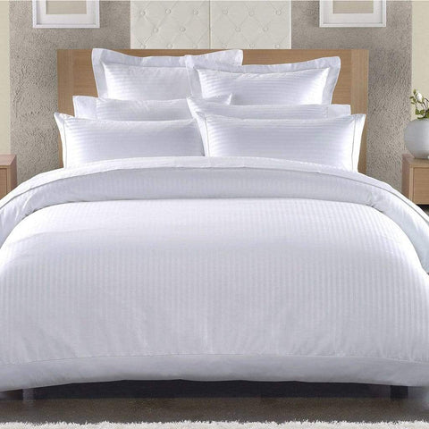 St Regis Quilt Cover Set - MyHouse