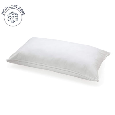 TRANQUIL REST HIGH LOFT KING PILLOW - MyHouse