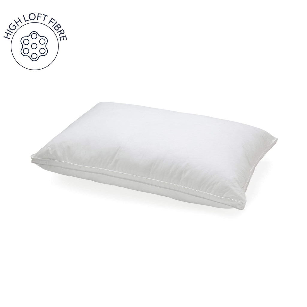 TRANQUIL REST HIGH LOFT PILLOW - MyHouse