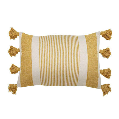 TUSCAN SUN TARA CUSHION - MyHouse