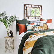 TUSCAN SUN TARA THROW - MyHouse