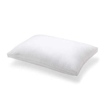 ULTIMATE HAVEN DOWN PILLOW - MyHouse