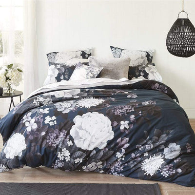 VANESSA QUILT COVER SET - MyHouse