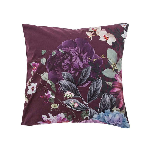 VIVIENNE BERRY CUSHION - MyHouse