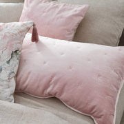 XANTHY BALLET COVERLET SET - MyHouse