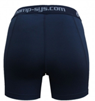 Performance Netball Short