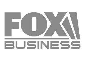 fox business icon
