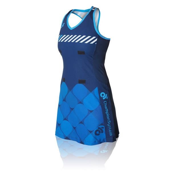 Performance Netball Dress