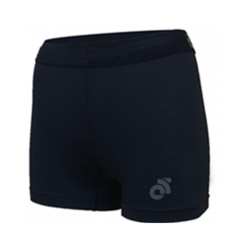 Performance Netball Shorts