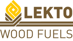 Lekto Woodfuels Ltd