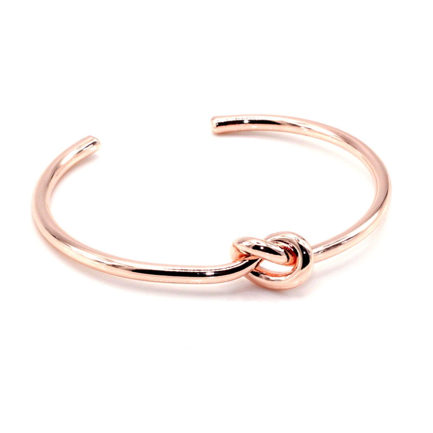 adjustable steel bangle findings unique bulk bracelet jewelry gold stainless bangles lot bracelets products expandable size