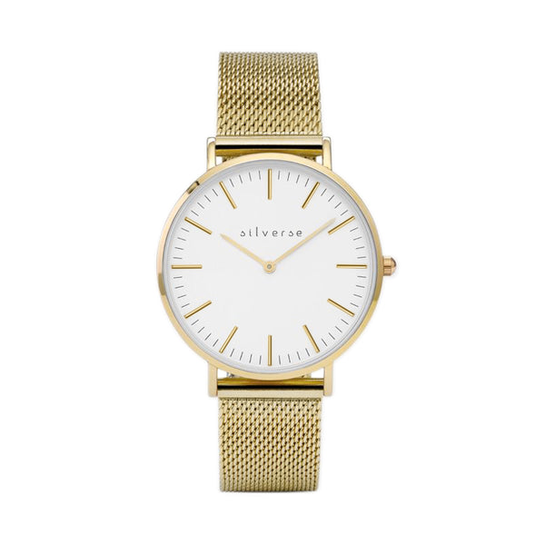 EMPIRE GOLD WATCH