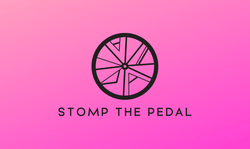 Gift Card - Stomp the Pedal