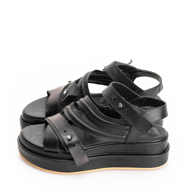 Fluidity Sandals