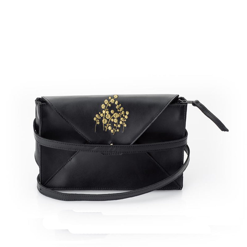 Lily of the Valley Bum Bag