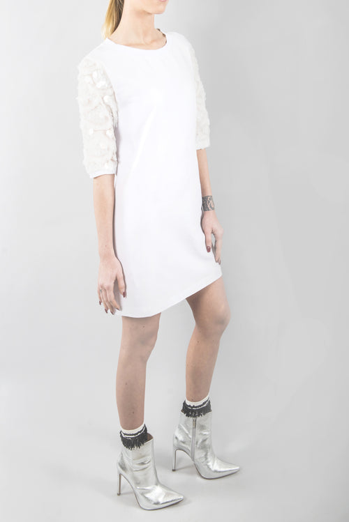 felpa_dress_giorcollo_macropaillettes_white_jojmilano