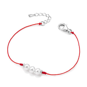 Baby Bracelet - Woment Designer Jewelry