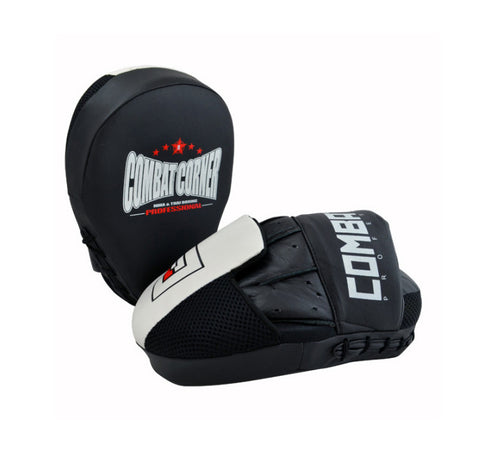 13 Pro Punch Mitts