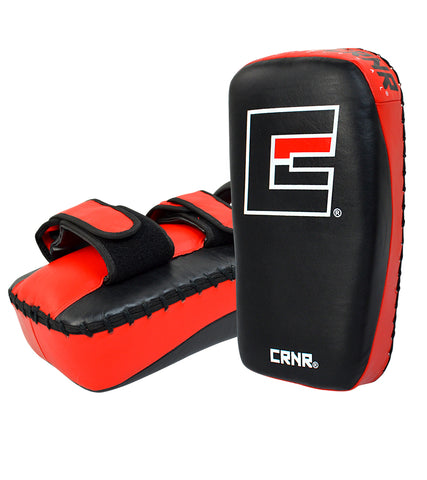 Elite Muay Thai Pad