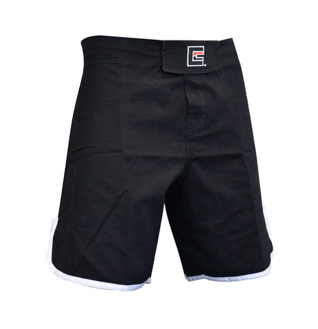 ECO Fight Shorts