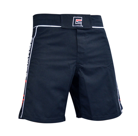 Pro MMA 2.0 Fight Shorts