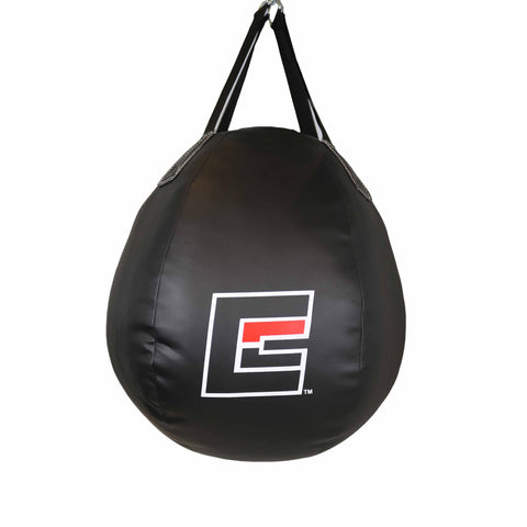 Pro Wrecking Ball Heavy Bag